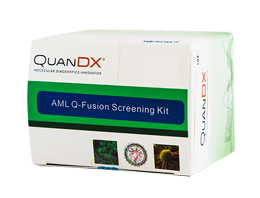 AML-Q-Fusion-Screening-Kit-11